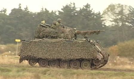 M113 A2 DK (PNMK M / 92) M113A2_2stor