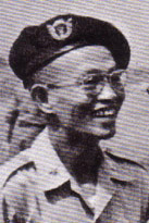 http://www.patriotfiles.com/archive/generalhieu/chinh.jpg