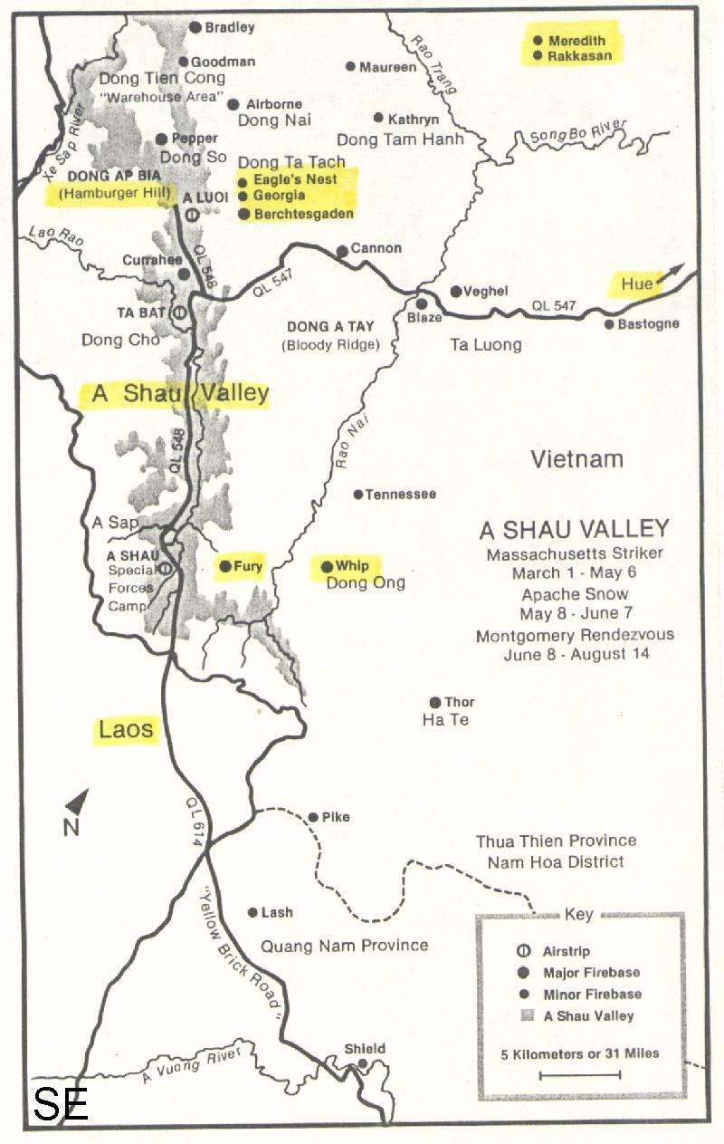The Patriot Files Forums View Single Post Vietnam War Resources