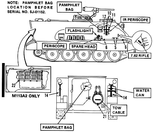89 Ford Bronco Wiring Diagram additionally Ford F350 Wiring Diagram For 2002 furthermore 1986 Ford F 250 Wiring Diagram furthermore 94 Dodge Ram Fuel Filter Location also Intrepid Headlight Wiring Diagram. on 96 ford f 250 fuel pump wiring diagram