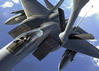 2fighters_f15_0029.jpg