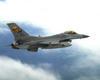 2fighters_f16_0035.jpg