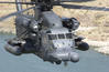 2helicopters_mh53_0014.jpg