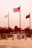 2538ill_korea_war_memorial.jpg