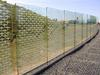 7424glass_wall.jpg