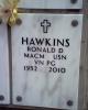 MACM_Ronald_D_Hawkins.jpg