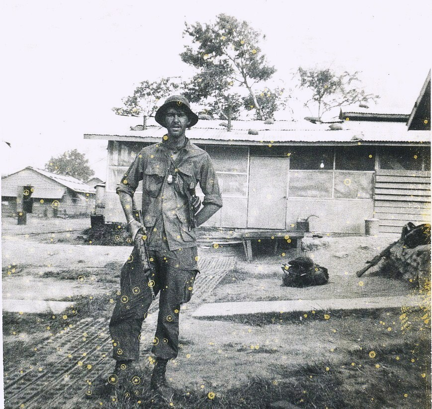 Camp Radcliff An Khe Vietnam http://www.patriotfiles.com/gallery/showphoto.php?photo=17855&size=big