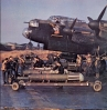 090_-_lancasters_from_syerston.jpg