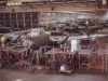 091_-_lancasters_in_production.jpg