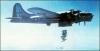 167_-_bomber_aircraft.jpg