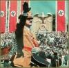 269_-_nazi_parade_23_03_05.jpg