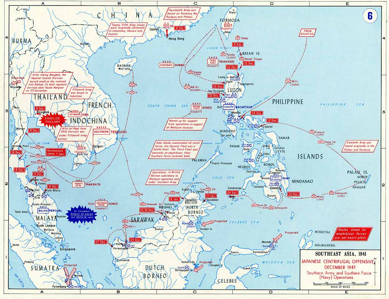 the war in southeast asia during world war ii The burma campaign in the south-east asian theatre of world war ii was fought primarily between the forces of the british empire and china, with support from the united states, against the forces of the empire of japan, thailand, and the indian national army.