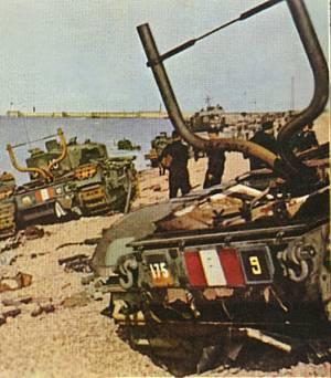 073_-_dieppe_raid_1942