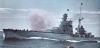 047_-_italian_zara_class_cruiser.j