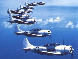 474_-_formation_of_dauntless