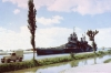 006_-_HMS_Howe_in_Suez_Canal_1944.