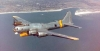 464_-_b17_coastguard.jpg