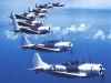 474_-_formation_of_dauntless.jpg