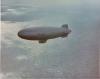 489_-_usnavy_airship.jpg