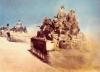 023_-_Q026_panzer3.jpg