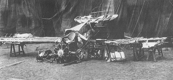 zzRed_Baron_wreck_BW_1_