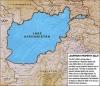 2lake_afghanistan.jpg