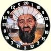 2osama_dartboard2.jpg