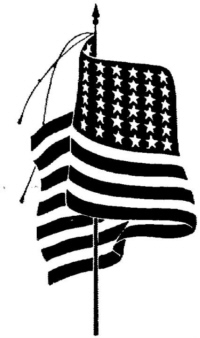 2flag2