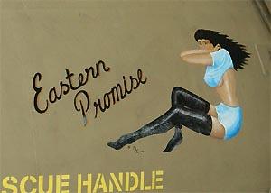 eastpromise