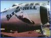 B-29-na2.jpg