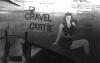 Gravel_GertieLR_1_.jpg
