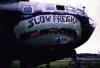 b29-slow-freight-500.jpg