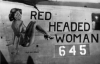 red_headed_woman_1_.jpg
