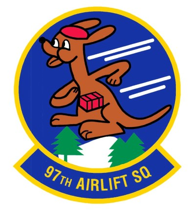 297th_airlift_squadron