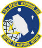 210th_space_warning_squadron.jpg