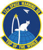 212th_space_warning_squadron.jpg