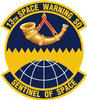 213th_space_warning_squadron.jpg