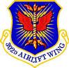 2302d_airlift_wing.jpg