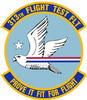 2313th_flight_test_flight.jpg