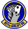 2327th_airlift_squadron.jpg