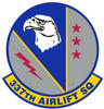 2337th_airlift_squadron.jpg