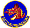 233d_flying_training_squadron.jpg
