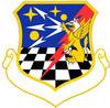 2419th_fighter_wing.jpg