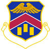 2439th_airlift_wing.jpg