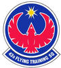 243d_flying_training_squadron.jpg