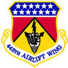 2445th_airlift_wing.jpg