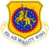 2452d_air_mobility_wing.jpg