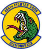 2466th_fighter_squadron.jpg