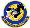 248th_flying_training_squadron.jpg