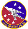 254th_air_refueling_squadron.jpg